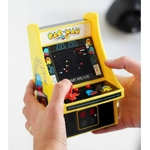 mini-borne-d-arcade-pac-man