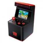 retro-machine-x-my-arcade-300-jeux