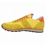 uzs-sneakers-417-velours-toile-homme-jaune-4