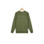sweater-clyde-gueule-de-bois (2)