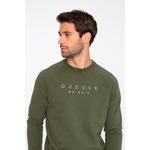 sweater-clyde-gueule-de-bois (1)