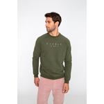 sweater-clyde-gueule-de-bois