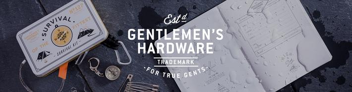 image-gentleman