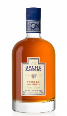 cognac-bache-gabrielsen-pineau-blanc-tres-vieux