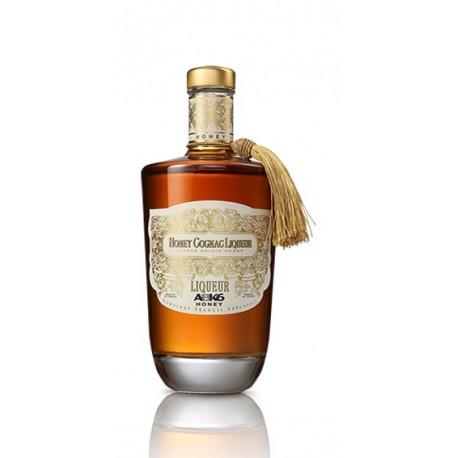 liqueur-abk6-honey-cognac-liqueur
