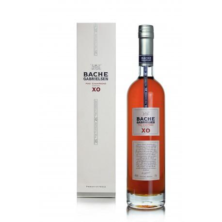cognac-bache-gabrielsen-xo-