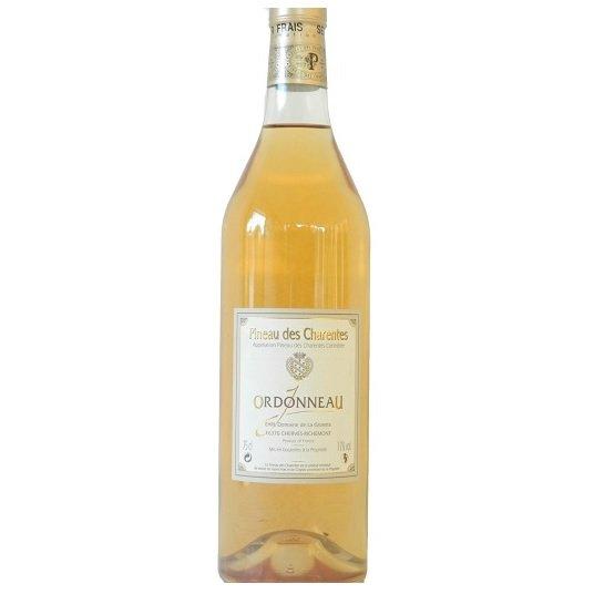 Ordonneau-pineau-blanc-1
