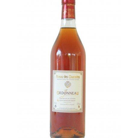 Ordonneau-pineau-rose