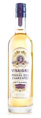 vinaigre-blanc-pineau-des-charentes-fleuriet