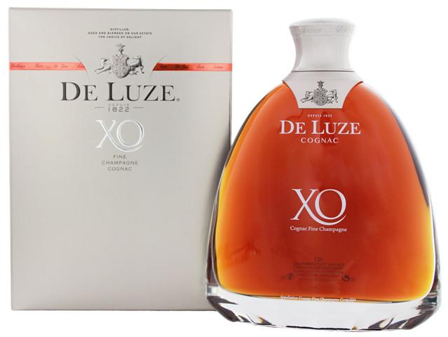 de-luze-cognac-xo-1l-1301421-s168