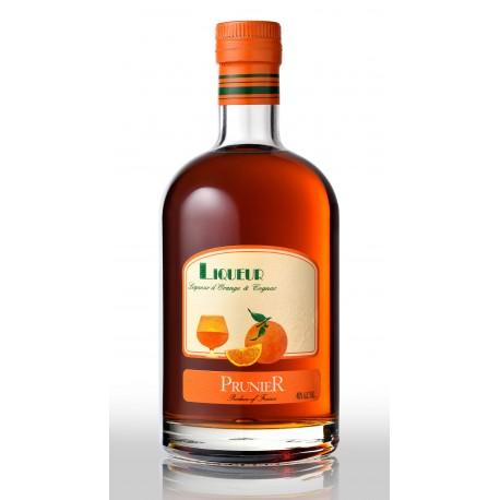 liqueur-d-orange