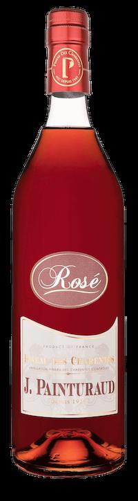 bouteille-pineau-des-charentes-rose-painturaud-1