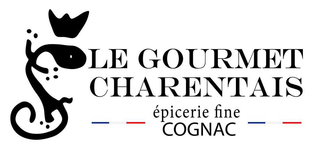 LE GOURMET CHARENTAIS