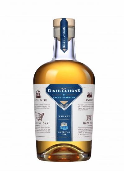 whisky-bache-gabrielsen-american-oak