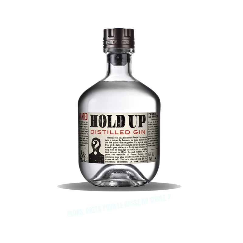 hold-up-gin-70cl