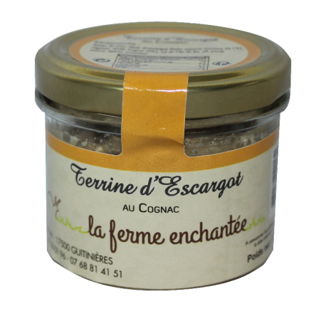 terrine-descargot-au-cognac-90g