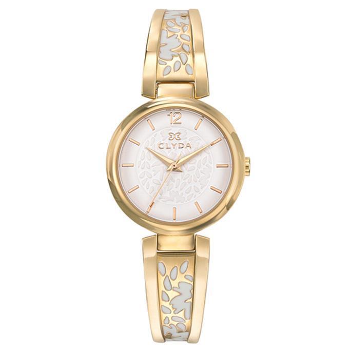 clyda-montre-clyda-femme-en-acier-dore-cla0744paiw-14599485718593_1800x1800