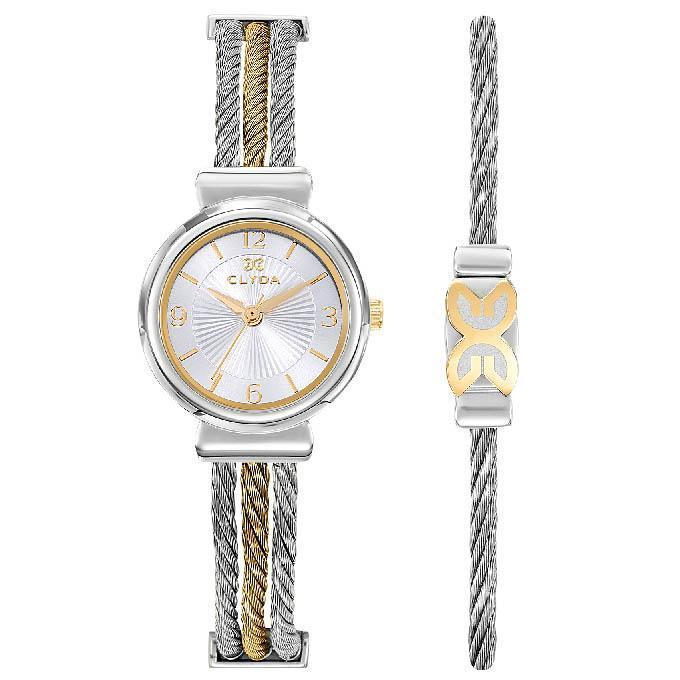 clyda-coffret-clyda-montre-et-bijoux-en-acier-bicolore-cla0762bbiw-13428119011393_1800x1800