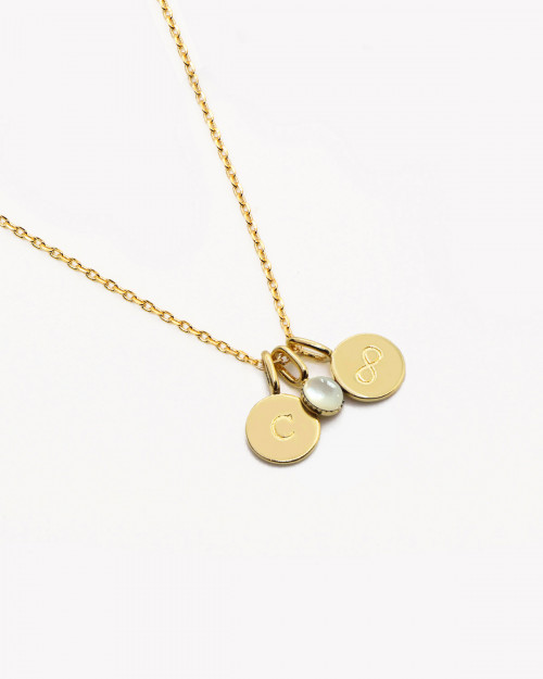 collier-initiales-long-a-composer