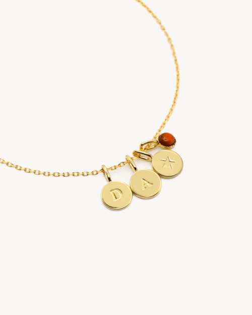 bracelet-initiales-chaine-a-composer