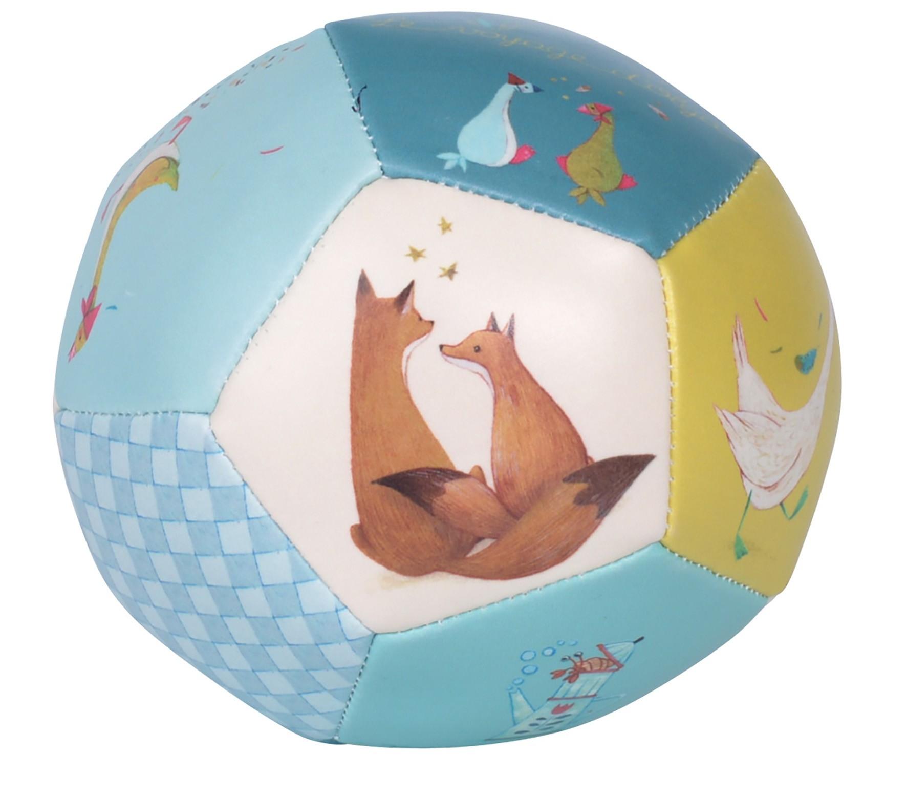 Ballon_souple_10cm_Le_Voyage_dOlga_Moulin_Roty_1