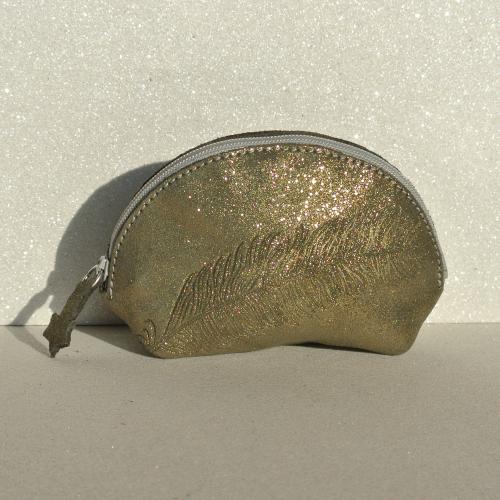 mini-trousse-plume-vert-dore-500x500