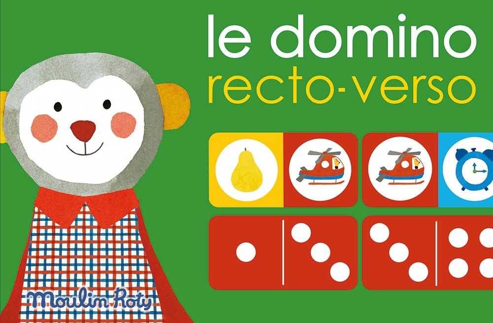 Jeu_de_dominos_Les_Popipop_Moulin_Roty
