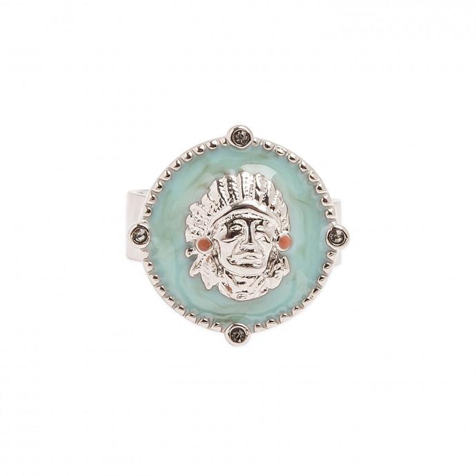 morris-turquoise