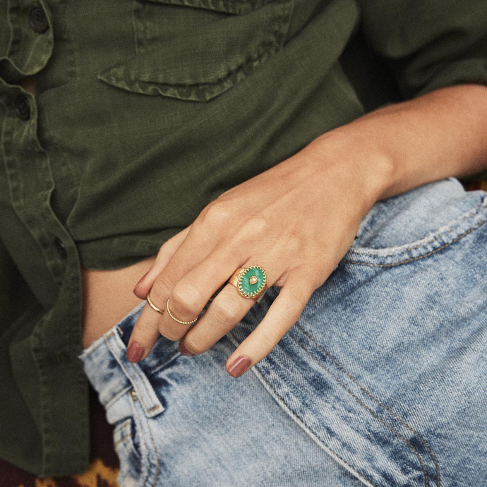 bague-achille-emerald (1)