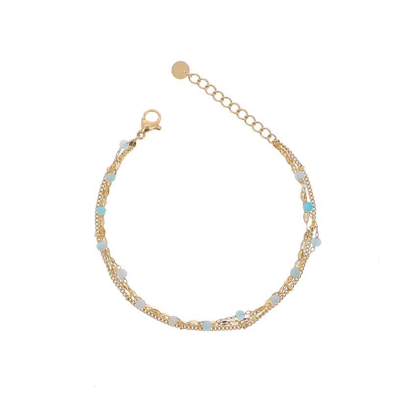 bracelet_noelle_amazonite_1