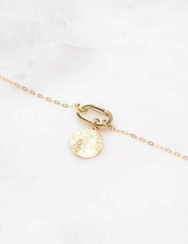 bracelet_milora_1