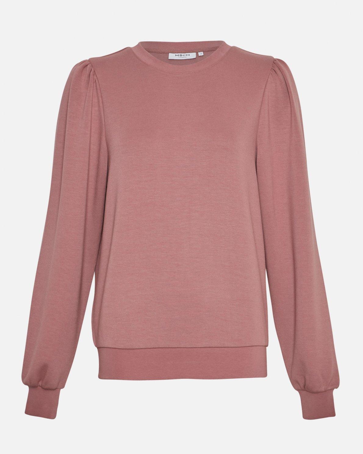 moss-copenhagen-ima-puff-sweatshirt_1190x1488c (1)