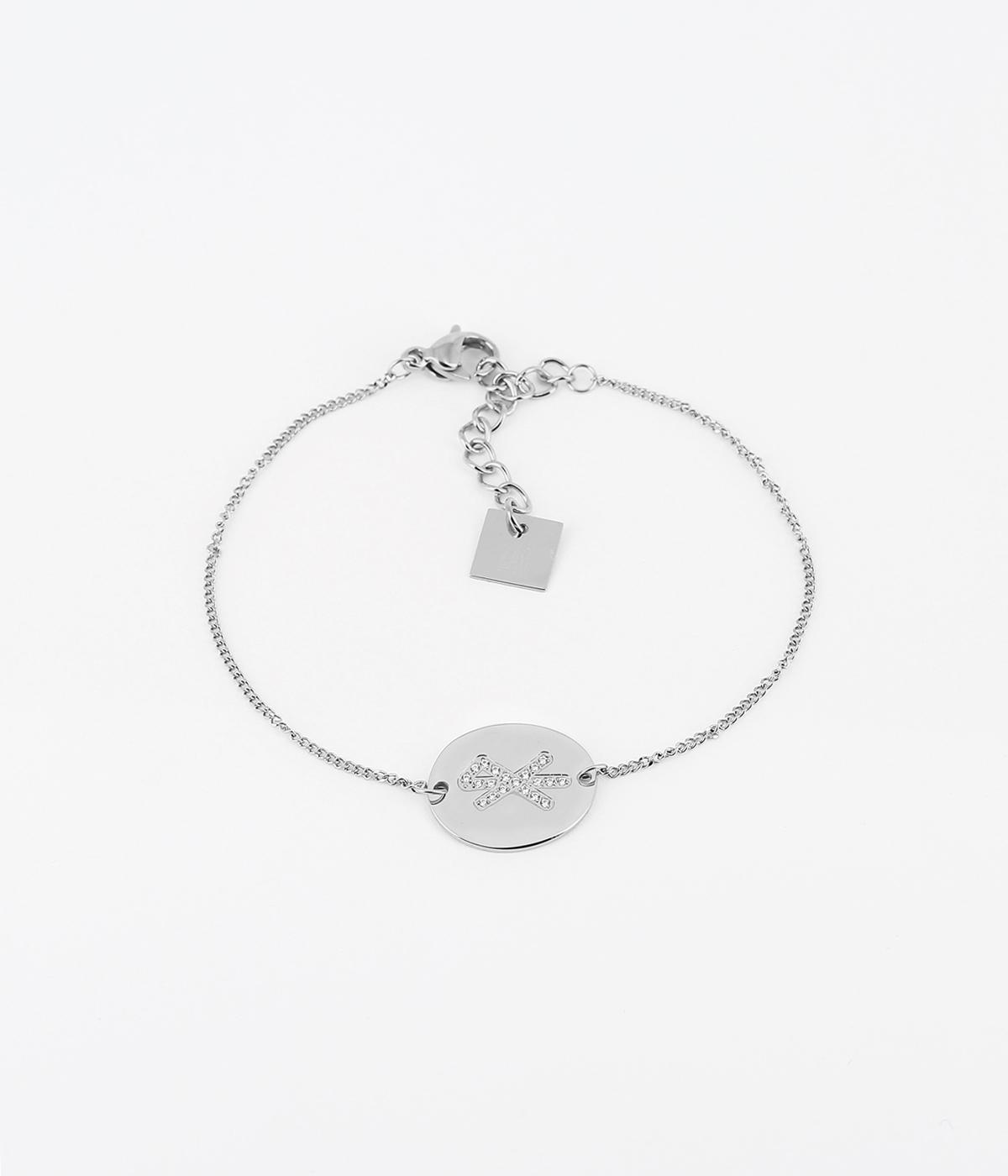 bracelet_rune_amour