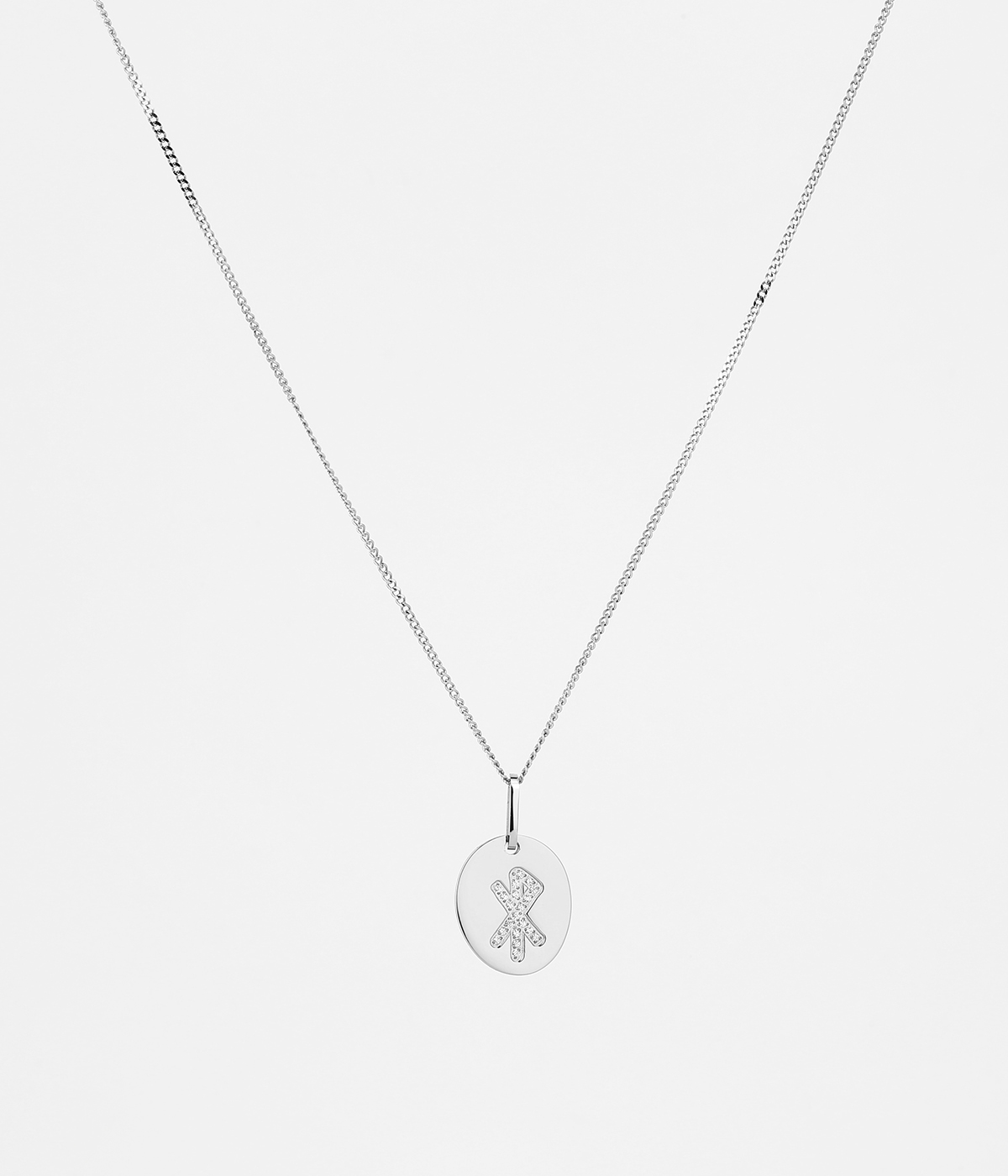 collier_rune_amour