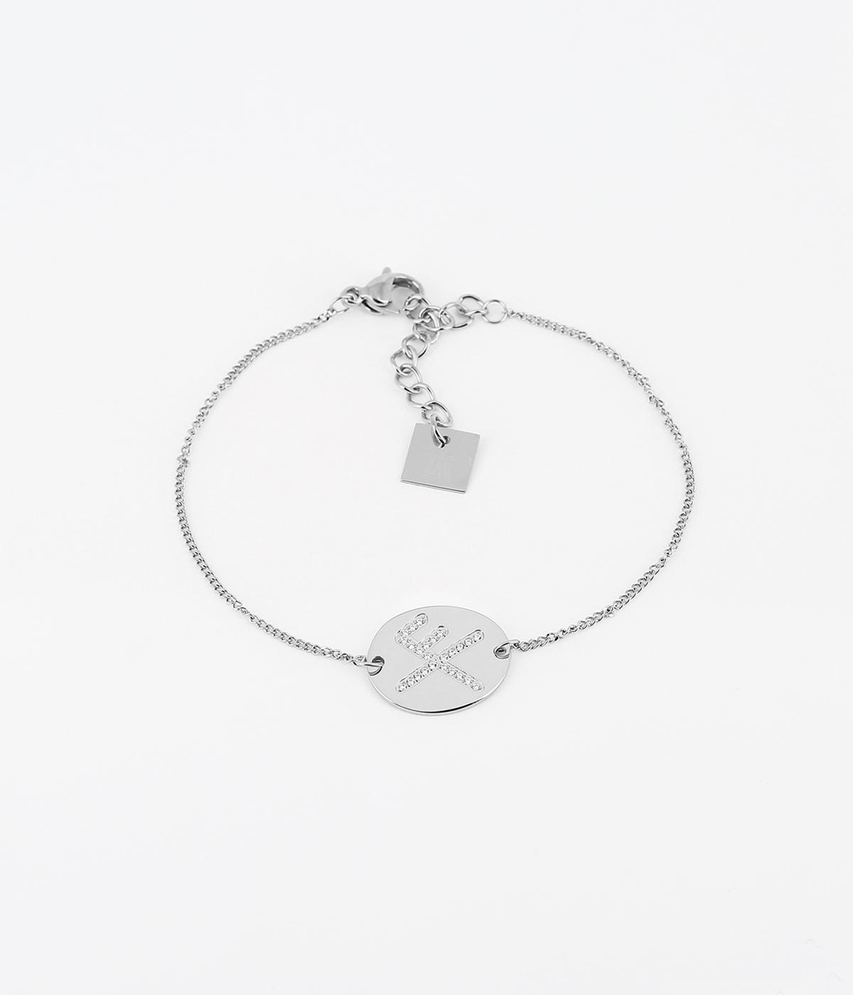 bracelet_rune_chance