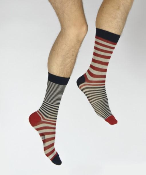 chaussettes_rayures_asymetriques