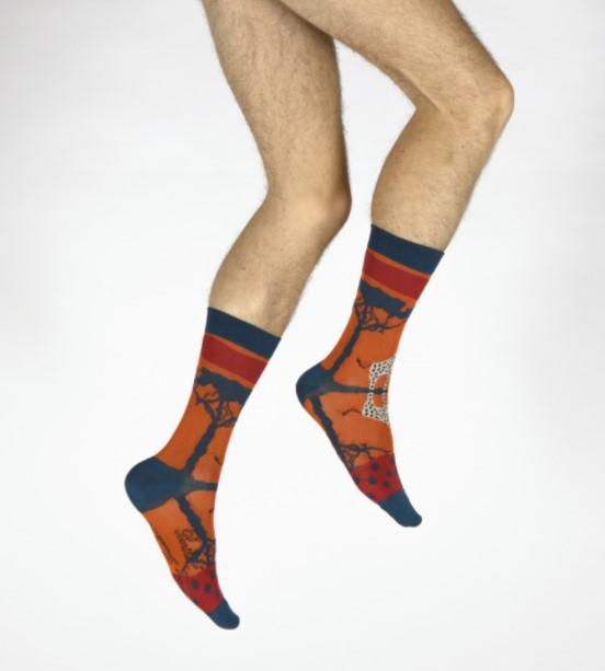 chaussettes_la_girafe_1