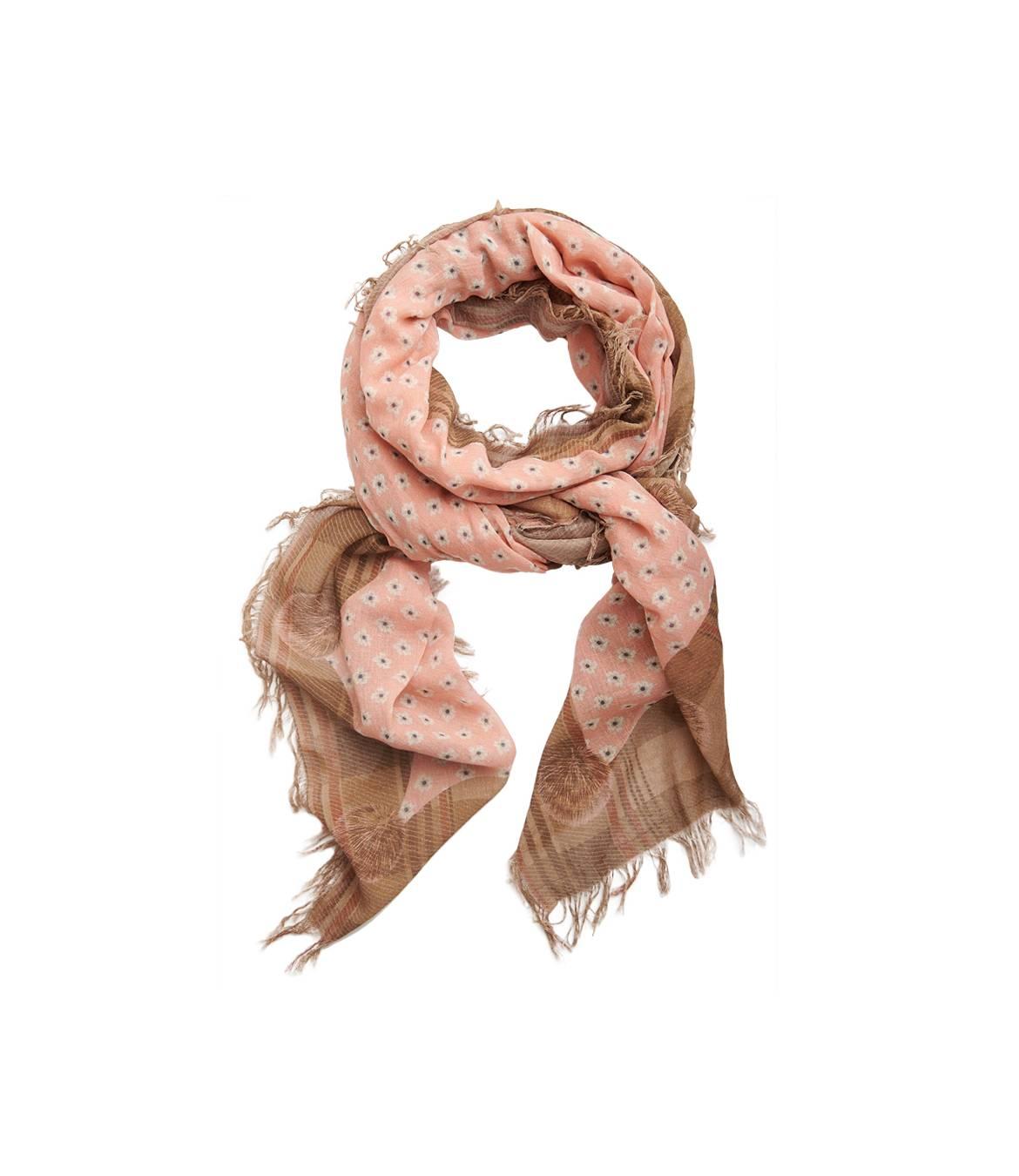 daphnee-foulard-en-coton-pour-femme-100x200-cm