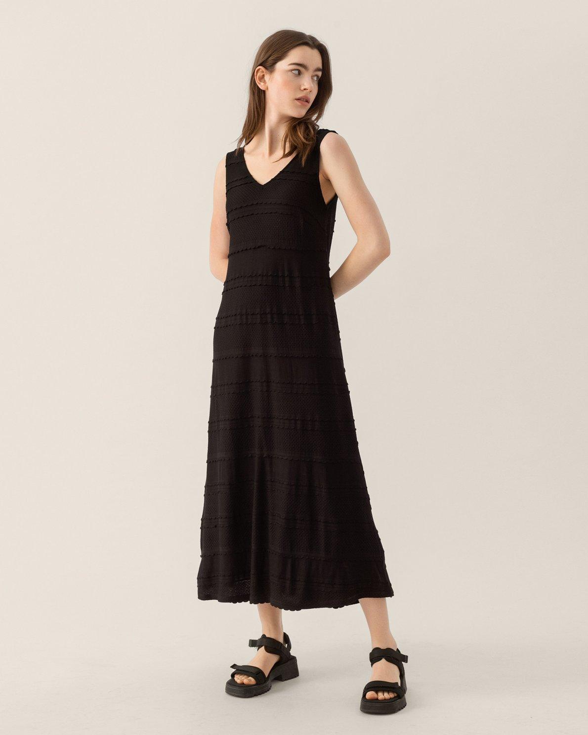 moss-copenhagen-nesma-sl-dress_1