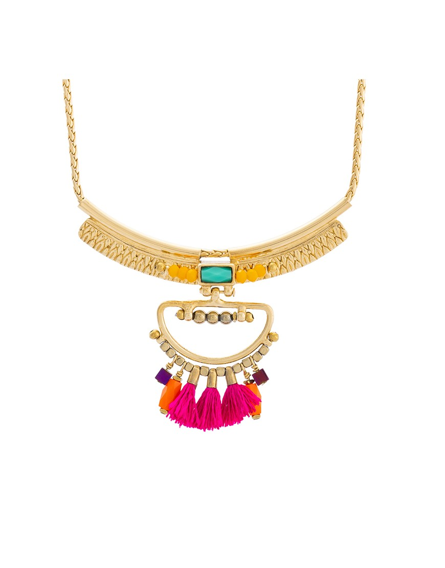 collier-marie-rose-1