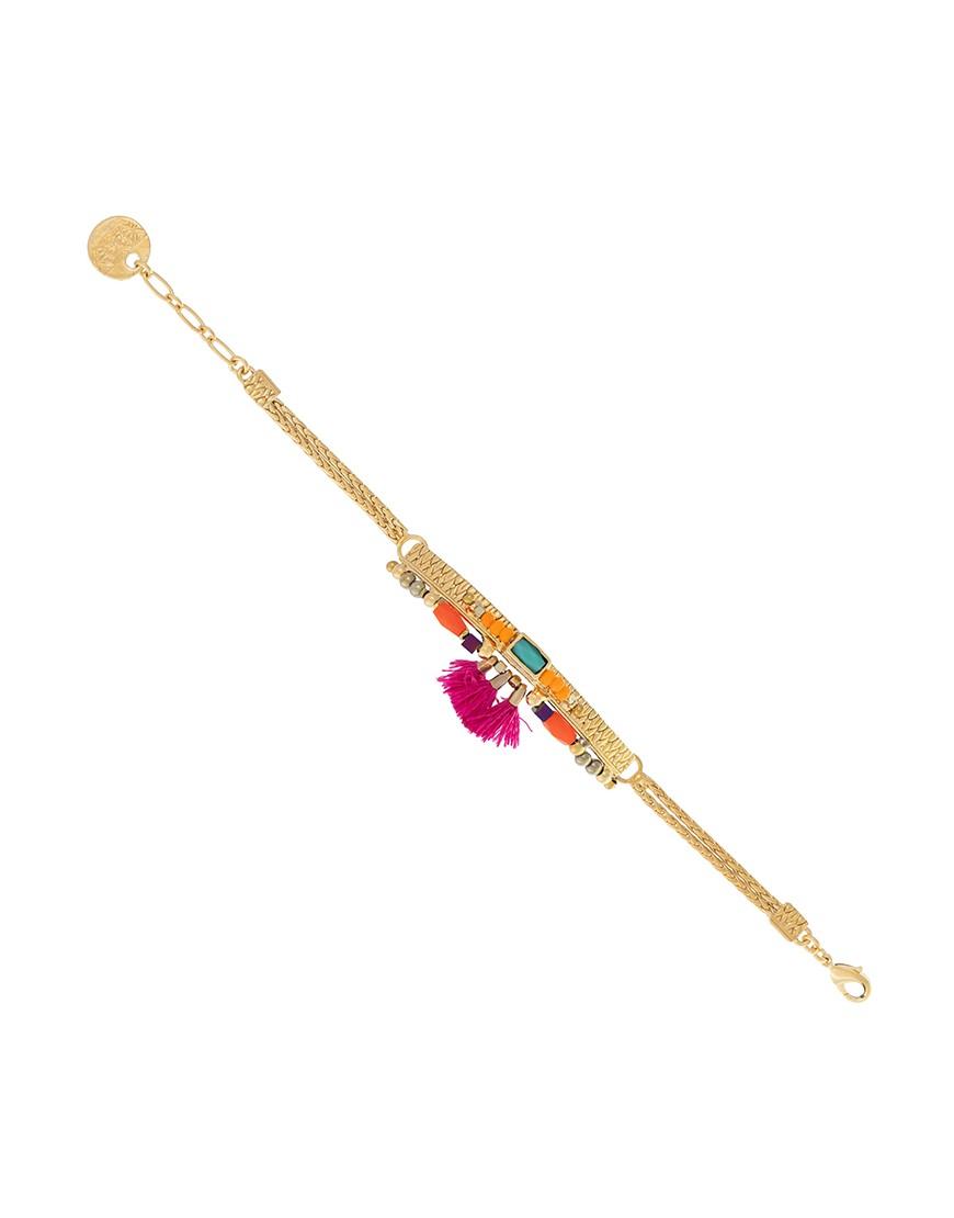 bracelet-marie-rose-2