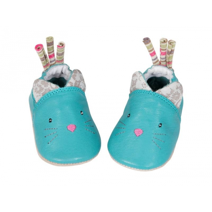 Chaussons_cuir_Pachats_Moulin_Roty