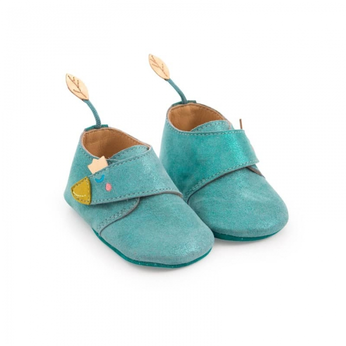 Chaussons_cuir_oie_bleu_Le_voyage_d_Olga_Moulin_Roty_1