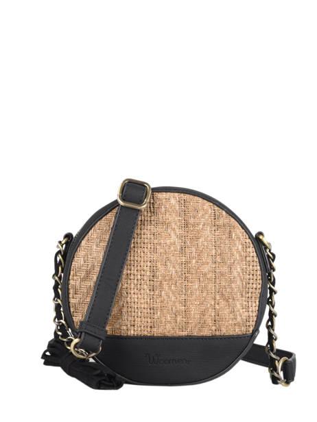 sac dahlia noirjpg