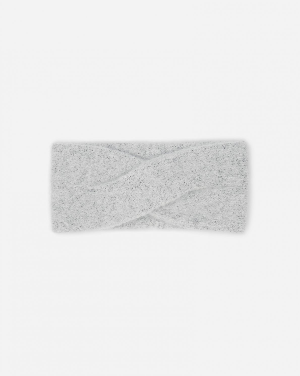 Headband gris