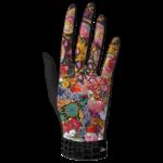 VISUEL gants microfibre  HOLI
