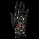 VISUEL gants microfibre  GLAM