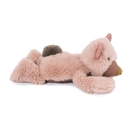 Peluche_ourson_rose_Aub_pine_Rendezvous_chemin_du_loup_Moulin_Roty_1