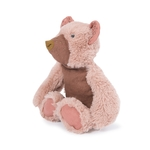 Peluche_ourson_rose_Aub_pine_Rendezvous_chemin_du_loup_Moulin_Roty