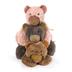 Peluche_ourson_rose_Aub_pine_Rendezvous_chemin_du_loup_Moulin_Roty_2